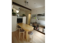 Comfortable house Near UENO AREA
